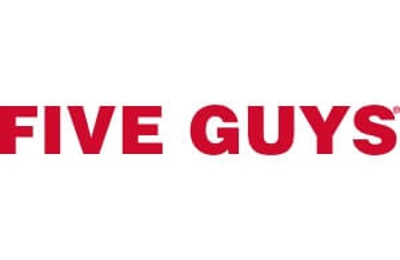 Five Guys Burgers & Fries - Humble, TX