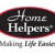 Home Helpers of Southern Illinois and Southeast Missouri
