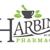 Harbin Discount Pharmacy
