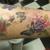 Big Daddy D's Tattoo's & Body Piercing