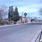 Steakhouse 10 - Englewood, CO