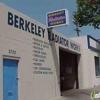 Berkeley Radiator Works