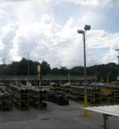 Alex's Used Tires - Tampa, FL