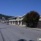 Bragato Paving Company Inc. - San Carlos, CA