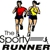 The Sporty Runner