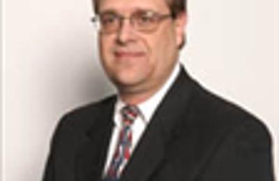 Farmers Insurance - David Gruhlke - Aurora, IL
