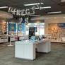 AT&T Store - Cincinnati, OH
