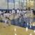 Academy of Martial Arts Training Center