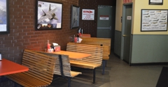 Shane's Seafood & BBQ - Shreveport, LA