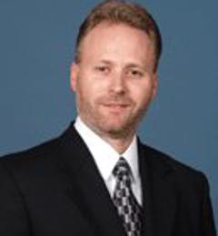 Nationwide Insurance: Patrick J Pollaci, Chfc, Aic - Pittsburgh, PA