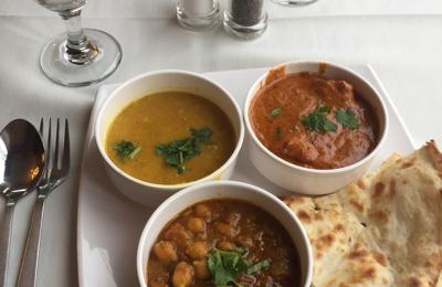 Hello India Restaurant 3500 Se Hawthorne Blvd Portland Or