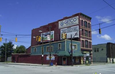 Allen Studios - Cleveland, OH