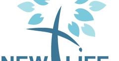 New Life Outreach International - Bronx, NY