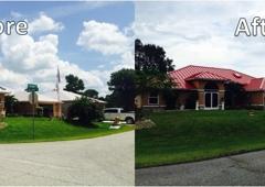 Florida State Roofing & Construction Inc. - Bradenton, FL