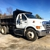 Go Trucking LLC