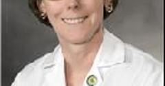 Julia Nunley, MD - Richmond, VA