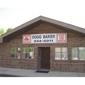 Doug Baker - State Farm Insurance Agent - Branson, MO