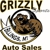 Grizzly Sports Auto Sales Llc
