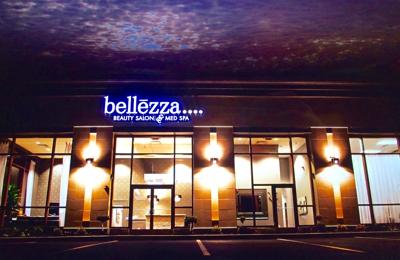 Bellezza Beauty Salon & Med Spa - Hendersonville, TN