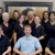 Newman Family Dentistry