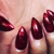 Romance Nails