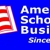 American  School Of Business Essex