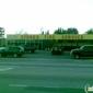 Stokes Tire Service - Santa Monica, CA