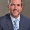 Edward Jones - Financial Advisor: Sean R Mainwaring