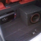 Audio Warehouse - Midvale, UT