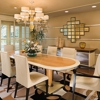 Ron Nathan Interior Design Group