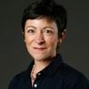 Melissa Dillmon, MD