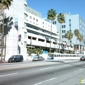 Los Angeles Medical Center - Los Angeles, CA