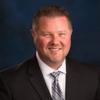 Jason Sykes: IBERIABANK Mortgage