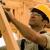 S & R Construction, Inc.