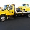 AM/PM Towing