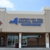 Western New York Dental Group Henrietta: Southtown Plaza