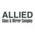 Allied Glass & Mirror Co Inc