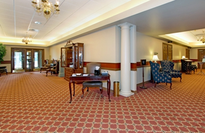 Lake View Funeral Home - Fairview Heights, IL