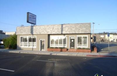Custom Creations - San Carlos, CA