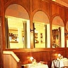 Higgins Restaurant & Bar