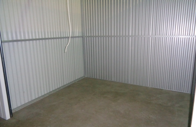 Simply Self Storage   Battle Creek, MI