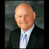 Daniel Auzenne - State Farm Insurance Agent