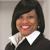 Allstate Insurance Agent: Yolanda Lockhart-Gibbs