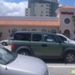 Pollo Tropical - Miami Beach, FL
