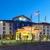 Holiday Inn Express & Suites Fresno Northwest-Herndon