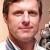 Dr. Donald B Bogue, OD