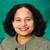 Dr. Archana A Rao, MD