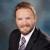 Allstate Insurance Agent: Jake Hottenrott