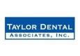 Taylor Dental Associates & EZ Braces - Taylor, TX. Taylor Dental Associates in Taylor, TX
