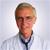 Dr. Thomas M Baker, MD